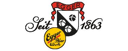 Egger Bier Worb